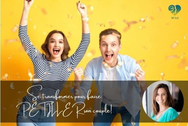 aventure-juin-couple-heureux-bonheur-relation